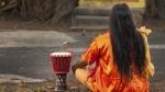 షిరిడీ సాయితో డైరెక్టు కాంటాక్ట్.. మీ పాపాలు తొలగిస్తా.. లేడీ బాబా కొంపముంచిందిగా..!