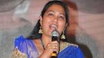 పూర్తి స్థాయి రాజకీయాల్లోకి వస్తున్నా అన్న సినీనటి హేమ ..  సక్సెస్ అవుతారా ?