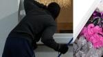 ఇదేం వింత హాబీ రా బాబూ: చెడ్డీలతో చెలగాటమా.... లోపలకు పంపిన లోదుస్తులు