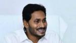 1.33లక్షల ఉద్యోగాల భర్తీకి ఆమోదం:  కొత్త బిల్లులకు గ్రీన్ సిగ్నల్