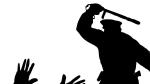 తేడా వస్తే ఇక తాట తీయటమే: ఫ్యాక్షన్ పేరెత్తితే అంతే: అనంత జిల్లాలో రాపిడ్ యాక్షన్ ఫోర్స్..!
