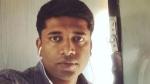మాట్లాడే స్వేచ్ఛే లేదు: జమ్మూకాశ్మీర్ ఆంక్షలపై ఐఏఎస్ అధికారి ఆవేదన, రిజైన్