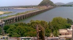 బెజవాడలో లక్ష ఇళ్లు.. ఏపీ ప్రభుత్వ నిర్ణయం