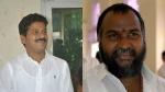 రేవంత్ రెడ్డి తన విలువను చెడగొట్టుకున్నాడు : జగ్గారెడ్డి