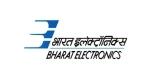 BELలో ఉద్యోగాలు: కాంట్రాక్ట్ ఇంజినీర్ ఉద్యోగాల భర్తీకీ నోటిఫికేషన్ విడుదల