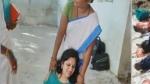 ఇంకా లభ్యం కాని 25 మంది అచూకి..ఉత్తరాఖండ్ బృందాలతో సహయక చర్యలు