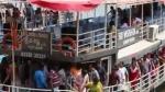 గోదావరి లాంచీ ప్రమాదంపై ప్రధాని మోడీ, మాజీ సీఎం చంద్రబాబు దిగ్భ్రాంతి