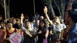 జేఎన్యూ లో ఏబివీపీకి ఎదురుదెబ్బ... అధ్యక్ష ఎన్నికల్లో వామపక్ష అభ్యర్థి విజయం