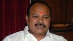 గురజాలలో బీజేపీ బహిరంగ సభ .. భగ్నానికి పోలీసుల యత్నం .. కన్నా అరెస్ట్ కు రంగం