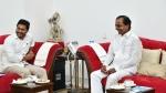 కేసీఆర్, జగన్ సుదీర్ఘ భేటీ: ఏయే అంశాలపై చర్చించారంటే..?