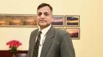 ఈసీ అశోక్ లావాసా భార్య ఆదాయంపై ఐటీ శాఖ నజర్ : నోటీసులు జారీ