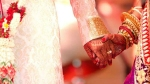 పిల్ల కావాలని పెళ్లి ప్రకటన, కొంప ముంచిన ఇటలీ యువతి, నెలకు రూ. 1 లక్ష వడ్డి !
