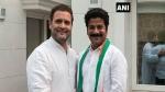 కోదాడ మ్యాజిక్..! హుజూర్ నగర్ ఉప ఎన్నిక జిమ్మిక్..! రేవంత్ రెడ్డి లాజిక్..!!