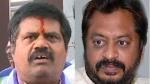 బోటులో 93 మంది ఉన్నారన్న మాజీ మంత్రి హర్షకుమార్ ... నిరూపిస్తారా అన్న మంత్రి అవంతి