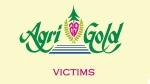 అగ్రిగోల్ద్ బాధితులకు శుభవార్త చెప్పిన ఏపీ ప్రభుత్వం ..264,99 కోట్ల రూపాయలు విడుదల