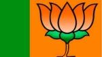 బీజేపీ పాలిత రాష్ట్రాల్లో ఎక్కడా ఆర్టీసీ ప్రైవేట్పరం కాలేదు : బీజేపీ జాతీయ నేత