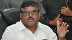అందరికి అమోదయోగ్యమైన రాజధానిని మేమే నిర్మిస్తాం : బోత్స