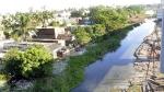 ఆ ఒక్క నియోజకవర్గానికి రూ.1500 కోట్లు మంజూరు: ఈ సారి బకింగ్ హామ్..అక్రమ నిర్మాణాల తొలగింపు