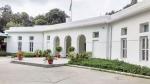 పానీ ఔర్ కరెంట్ కట్.. 27 మంది మాజీ ఎంపీలకు షాక్..!
