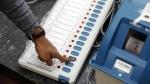 హుజూర్నగర్ ఉప ఎన్నిక: మొరాయిస్తున్న ఈవీఎంలు: 15 శాతం పోలింగ్ నమోదు..!