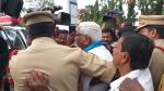 కొనసాగుతున్న బంద్: కోదండరాం సహా నేతల అరెస్ట్: మెట్రోలు ఫుల్..!