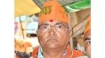 'లవ్ జిహాద్' కేరాఫ్ హుక్కా సెంటర్లు: తన కూతురూ బాధితురాలేనంటూ కాంగ్రెస్ ఎమ్మెల్యేపై బీజేపీ నేత