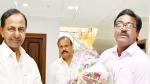 కేసీఆర్-పువ్వాడ భేటీ.. హైకోర్టు ఆదేశాలు, బంద్పై డిస్కషన్