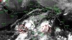 మరో రెండు రోజులు కుమ్మేసుడే: ఏపీ సహా మూడు రాష్ట్రాల్లో భారీ వర్షాలు