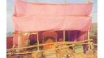 Ayodhya Case:కేసులో రామ్లల్లా పిటిషనర్గా ఎలా అయ్యారు..?