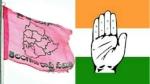 ఉత్కంఠకు తెర: మరికొద్ది గంటల్లో హుజూర్నగర్ ఉపఎన్నిక ఫలితాలు