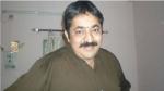 PMC Bank Scam:నిరసనల్లో పాల్గొని గుండెపోటుతో మృతి చెందిన ఖాతాదారుడు