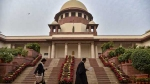 సుప్రీంకోర్టు..మారథాన్ కేసులు: నాడు కేశవానంద భారతి .. నేడు అయోధ్య