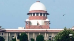 Ayodhya Case:అయోధ్య పై నేటితో సుప్రీంకోర్టులో ముగియనున్న వాదనలు
