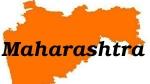 President's rule: షాకింగ్ ట్విస్ట్: మహారాష్ట్రలో రాష్ట్రపతి పాలనకు సిఫారసు: గడువు దాటిన మరుక్షణమే..