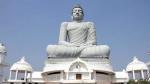 Amaravati: అమరావతి నిర్మాణంపై పార్లమెంట్ లో గొంతెత్తనున్న టీడీపీ: నోటీసు ఇచ్చిన కనకమేడల!