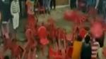 నువ్వా..నేనా: ఖవ్వాలి ఈవెంట్ రసాభసా: కుర్చీలతో కొట్టుకున్న ప్రేక్షకులు..!