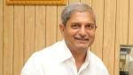 భారీ షాక్: ఎమ్మెల్యే చెన్నమనేని రమేష్ భారత పౌరసత్వం రద్దు
