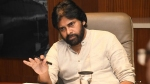 ఢిల్లీకి పవన్ కళ్యాన్ : అమిత్ షాతో భేటీ..! బీజేపీ..జనసేన మధ్య పొత్తు పొడిచేనా..!