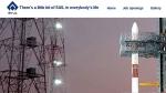 SAILలో ఉద్యోగాలు: మెడికల్ ఆఫీసర్, మైనింగ్ ఫోర్మ్యాన్లకు అప్లయ్ చేయండి