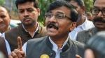 100 జన్మలు ఎత్తాలి: శరద్ పవార్ వ్యాఖ్యలపై సంజయ్ రౌత్
