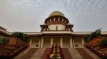 సీజేఐ కార్యాలయం ఆర్టీఐ పరిధిలోకి వస్తుంది: మరో కీలక తీర్పు ఇచ్చిన సుప్రీంకోర్టు