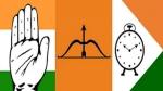 శివసేన-ఎన్సీపీ-కాంగ్రెస్: కుదిరిన సయోధ్య, కామన్ మినిమం ప్రొగ్రామ్ డ్రాప్ట్ రెడీ