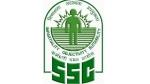 SSCలో ఉద్యోగాలు: కంబైన్డ్ గ్రాడ్యుయేట్ ఉద్యోగాలకు నోటిఫికేషన్ విడుదల