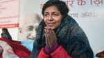 ఏపీ దిశ బిల్లును దేశ వ్యాప్తంగా తీసుకురండి: ఢిల్లీలో దీక్ష, ప్రధానికి స్వాతి మాలీవాల్ లేఖ