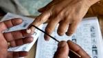 Live జార్ఖండ్ అసెంబ్లీ ఎన్నికలు: నాలుగో విడతకు రంగం సిద్ధం