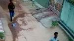 డబుల్ మర్డర్: నర్సింగ్ విద్యార్థిని, ఆమె సోదరి దారుణ హత్య: పెనంతో తలపై మోది.. !