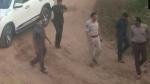 Disha case encounter: నిందితుల ఎన్కౌంటర్ పై విమర్శలు... ఏదైనా చట్ట ప్రకారమే జరగాలంటున్న పలువురు
