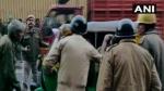 ఢిల్లీలో భారీ అగ్నిప్రమాదం.. 32 మంది మృతి, పలువురికి గాయాలు..