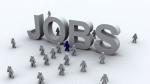 Jobs, BECIL, Paramedical staff, Reception jobs, ఉద్యోగాలు, బీఈసీఐఎల్, పారామెడికల్ స్టాఫ్ , రిసెప్షని