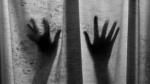 ఫాస్ట్ ట్రాక్ ....... మహిళల అత్యాచారాలు, హత్యల విషయంలో యూపీ సర్కార్ కీలక నిర్ణయం